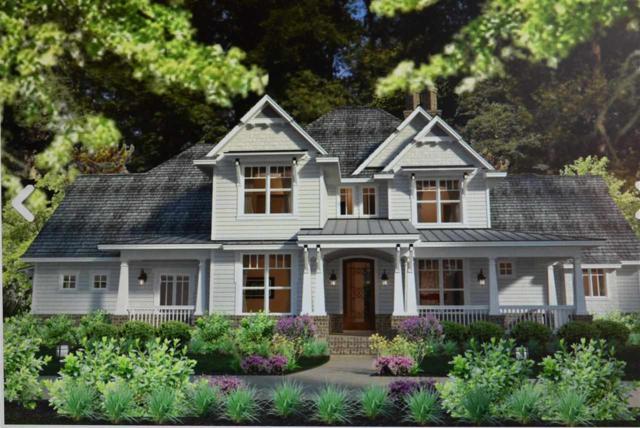 00 Wynnridge, Rutland Town, VT 05701 (MLS #4625367) :: The Gardner Group