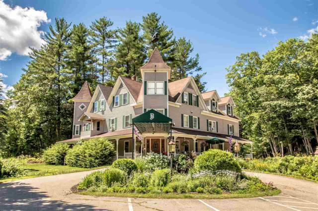 342 Us Route 302- White Mountain Highway, Bartlett, NH 03838 (MLS #4628605) :: Lajoie Home Team at Keller Williams Realty