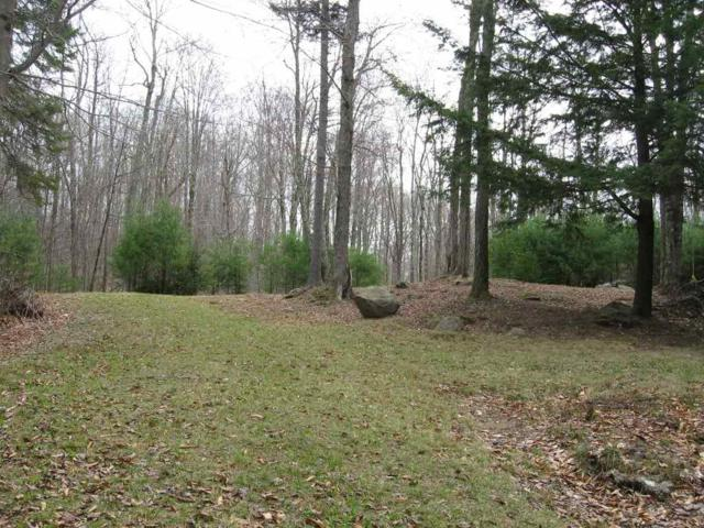 Scenic Lots 17 & 18 Drive 17 & 18, Stoddard, NH 03464 (MLS #4630332) :: The Hammond Team