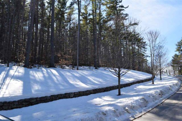 5-12 Hopewell Road, Alton, NH 03853 (MLS #4633674) :: Lajoie Home Team at Keller Williams Realty