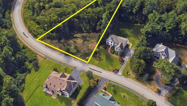 11 Tanglewood Drive Lot 528, Nashua, NH 03062 (MLS #4634133) :: The Hammond Team