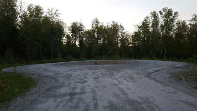 Lot 6 Brookside Drive Lot 6, Grantham, NH 03753 (MLS #4636256) :: The Hammond Team