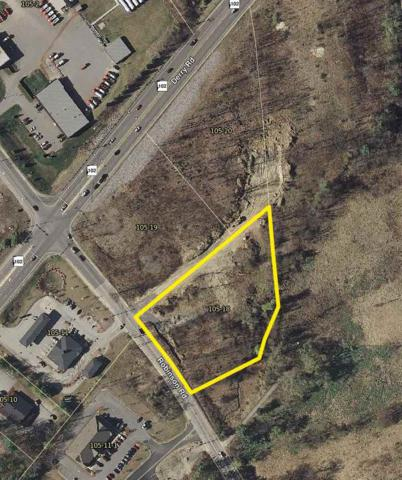 15 Brady Drive, Hudson, NH 03051 (MLS #4636941) :: Lajoie Home Team at Keller Williams Realty