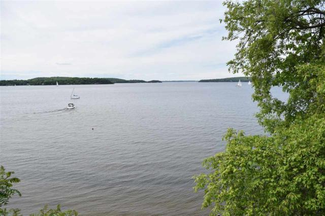 755 East Lakeshore Drive, Colchester, VT 05446 (MLS #4637366) :: The Hammond Team