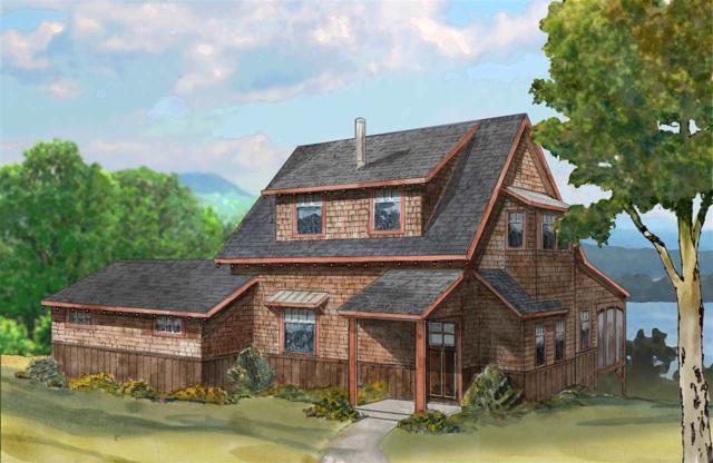 68 Ridge Road, Ashland, NH 03217 (MLS #4637437) :: Keller Williams Coastal Realty