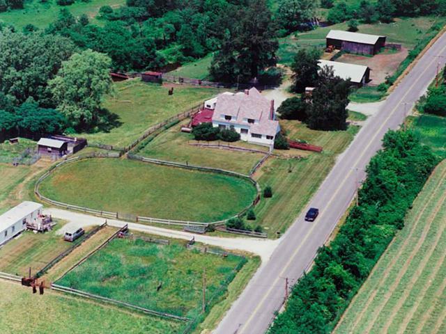 613 Mechanicsville Road, Hinesburg, VT 05461 (MLS #4638735) :: The Gardner Group