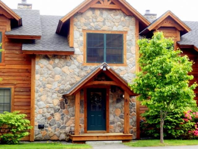 3C Tenon Lane Snow Vidda, Dover, VT 05356 (MLS #4639805) :: The Gardner Group