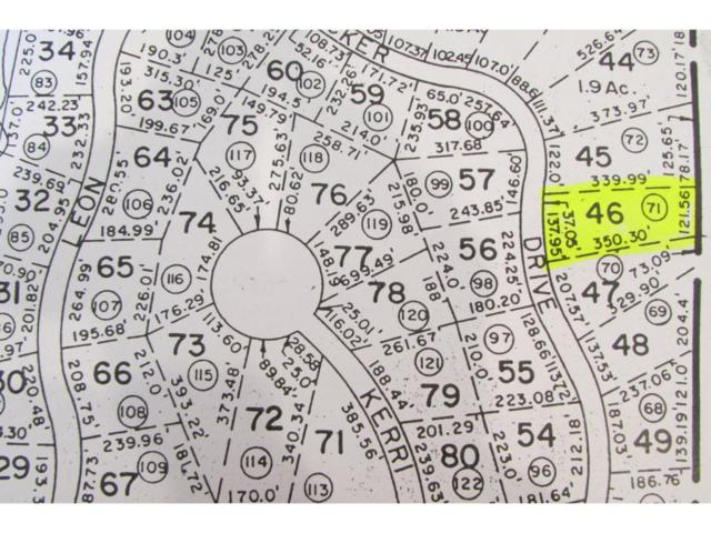 46 Leon Stocker Drive, Stratton, VT 05360 (MLS #4640234) :: The Hammond Team