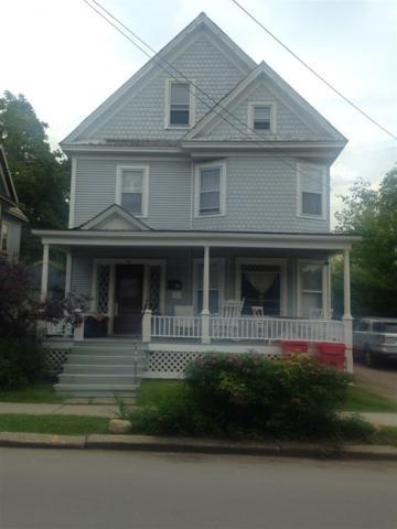30 Isham Street, Burlington, VT 05401 (MLS #4640707) :: The Gardner Group