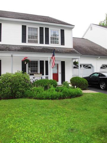 1502 Brand Farm Drive, South Burlington, VT 05403 (MLS #4641919) :: KWVermont
