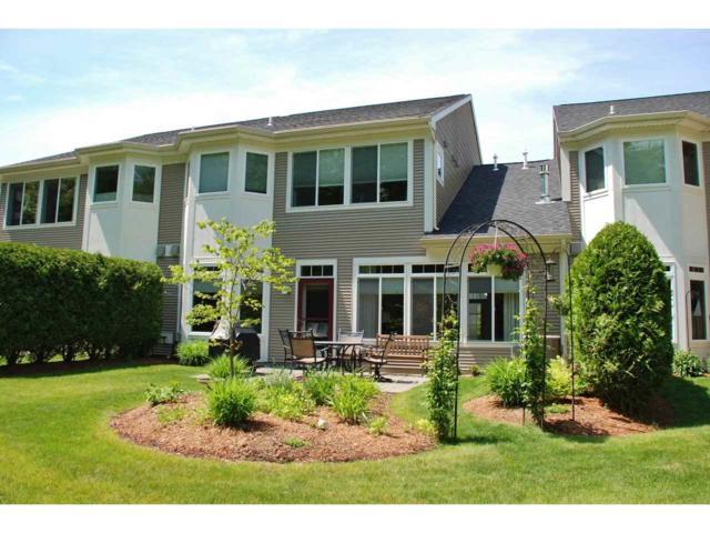 74 Woodthrush Circle, South Burlington, VT 05403 (MLS #4642991) :: KWVermont