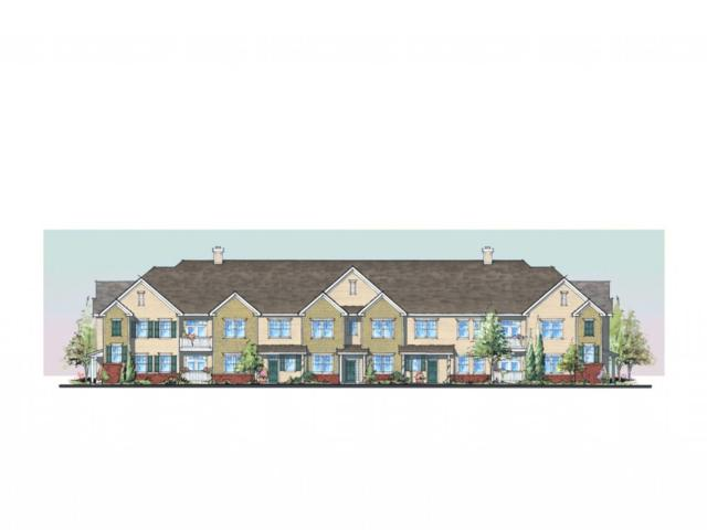 155-8 Holland Lane #5, Williston, VT 05495 (MLS #4643267) :: KWVermont