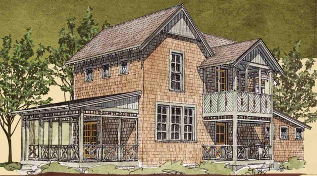 Lot 12 Peaked Hill Road, Ashland, NH 03217 (MLS #4643691) :: Keller Williams Coastal Realty