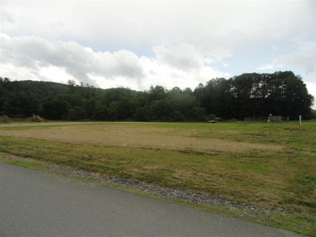 0 Red Barn Lane, Walpole, NH 03608 (MLS #4644288) :: Keller Williams Coastal Realty