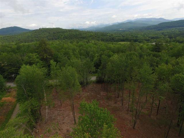00 Mountain View Road #8, Campton, NH 03223 (MLS #4645012) :: The Hammond Team