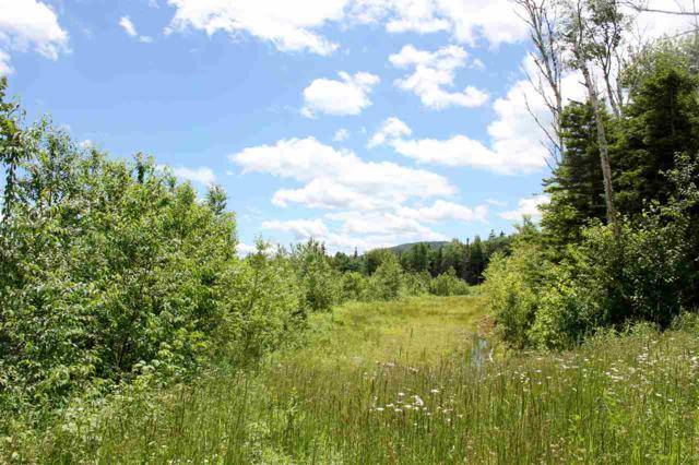 Valley View Extension #10, Andover, VT 05143 (MLS #4645072) :: Keller Williams Coastal Realty