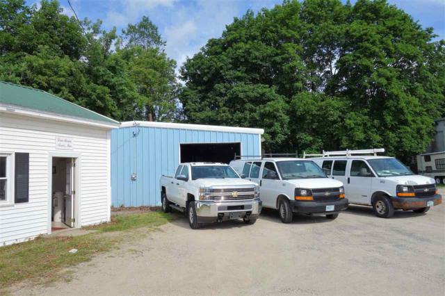 97 New Salem Street, Laconia, NH 03246 (MLS #4645393) :: Keller Williams Coastal Realty
