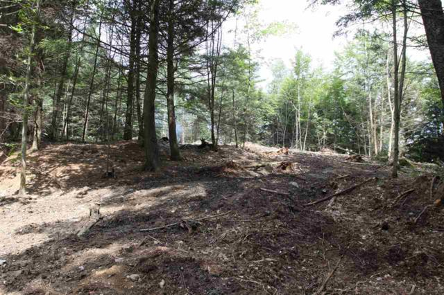 20 Old Pump Road Lot 4, Essex, VT 05452 (MLS #4646322) :: The Hammond Team