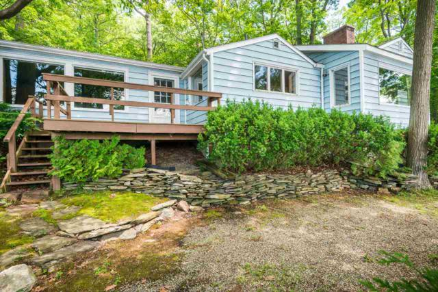 637 Marble Island Road, Colchester, VT 05446 (MLS #4646676) :: The Gardner Group