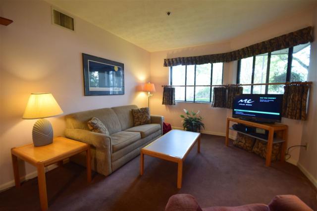 10 Kellogg Rd Suite 128, Essex, VT 05452 (MLS #4647149) :: The Gardner Group