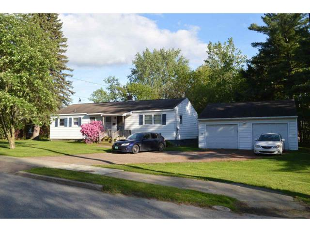 19 Brookwood Drive, South Burlington, VT 05403 (MLS #4647726) :: The Gardner Group