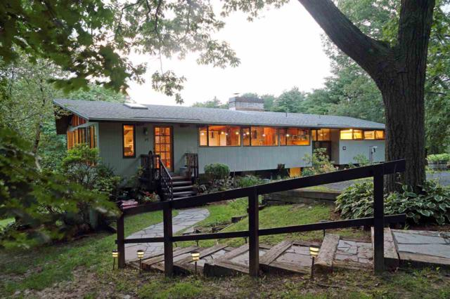 75 Old Farm Road, South Burlington, VT 05403 (MLS #4647741) :: The Gardner Group