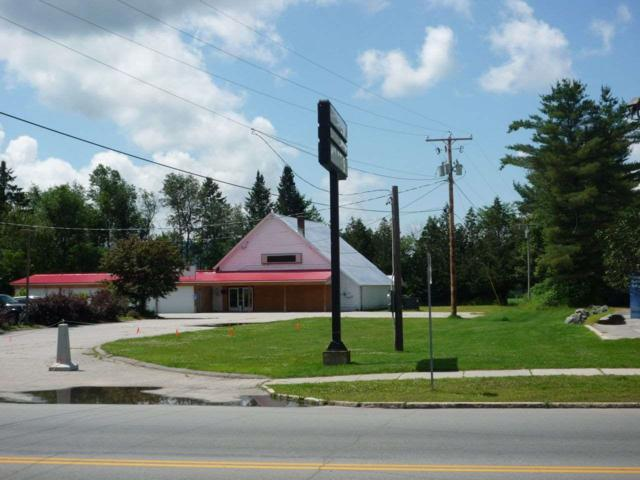 200 Main Street, Lancaster, NH 03584 (MLS #4648313) :: The Hammond Team