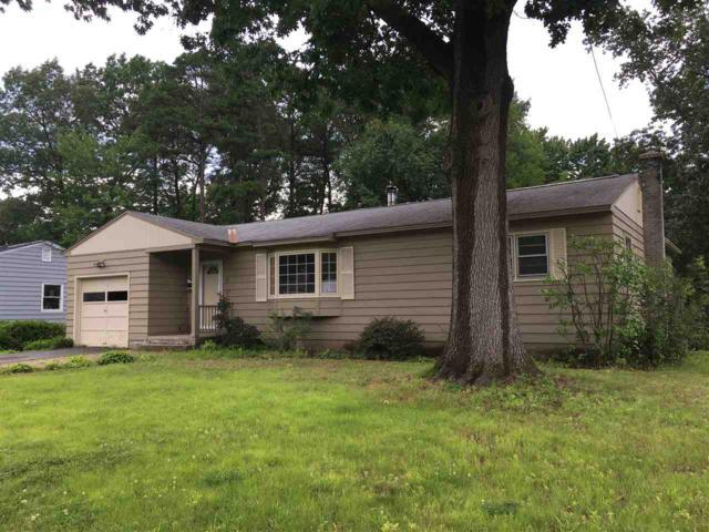 13 Richard Terrace, South Burlington, VT 05403 (MLS #4648323) :: The Gardner Group
