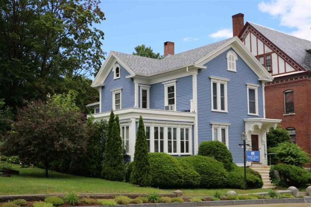 99 High Street, Somersworth, NH 03878 (MLS #4648331) :: Keller Williams Coastal Realty