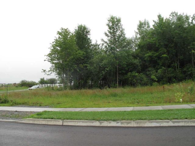 71 Churchill Street Lot 54, South Burlington, VT 05403 (MLS #4648333) :: The Gardner Group