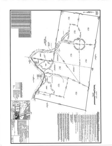 92 North Road North Road Road, Stratton, VT 05360 (MLS #4649202) :: Keller Williams Coastal Realty