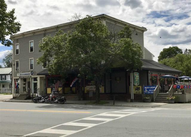 22 - 28 Main Street, Lancaster, NH 03584 (MLS #4649511) :: Lajoie Home Team at Keller Williams Realty