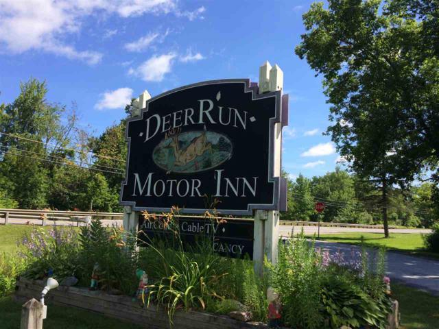 80 Deer Run Loop, Cambridge, VT 05464 (MLS #4650323) :: Team Tringali