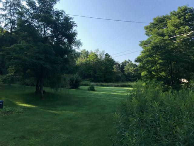 71 Indian Brook Rd. Road, Essex, VT 05452 (MLS #4650602) :: KWVermont