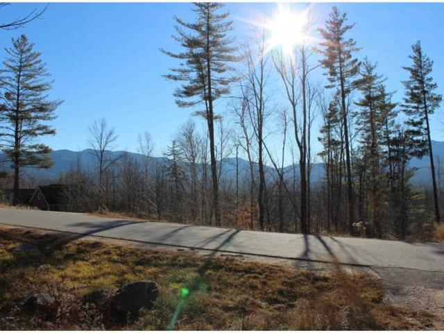 39 Parker Ridge Road, Bartlett, NH 03812 (MLS #4650678) :: Keller Williams Coastal Realty