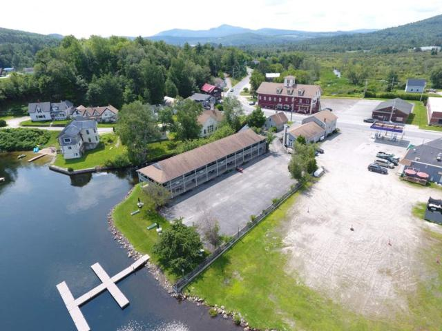 127 Cross Street, Brighton, VT 05846 (MLS #4650720) :: The Gardner Group
