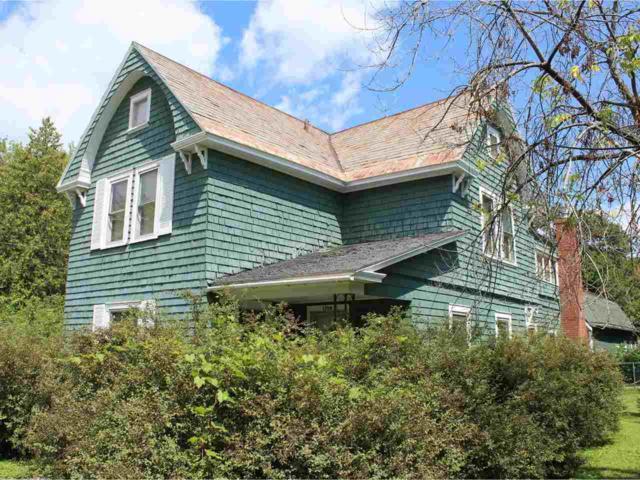 1288 North Avenue, Burlington, VT 05408 (MLS #4654351) :: KWVermont