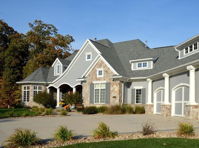 61 Bear Hill Road, Windham, NH 03087 (MLS #4656695) :: Keller Williams Coastal Realty