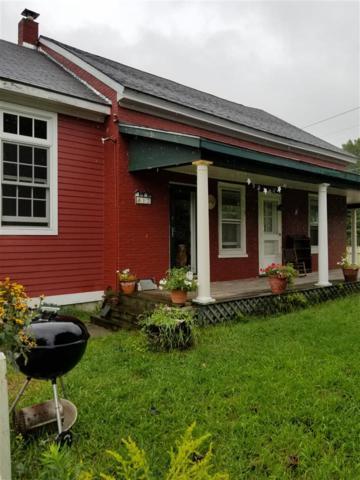 12 Julie Drive, Colchester, VT 05446 (MLS #4657525) :: The Gardner Group