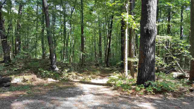 Lot 14 Martine Cottage Road, Portsmouth, NH 03801 (MLS #4658218) :: Keller Williams Coastal Realty