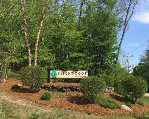 20 Beechwoods At Intervale, Bartlett, NH 03812 (MLS #4658444) :: Keller Williams Coastal Realty