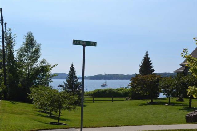 14 Eastman Way, Burlington, VT 05401 (MLS #4658599) :: KWVermont