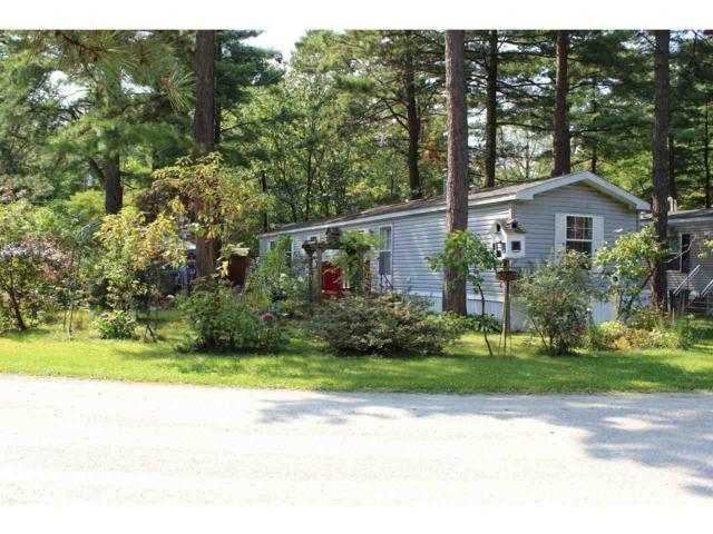 13 Hickory Lane, Colchester, VT 05446 (MLS #4658949) :: The Gardner Group