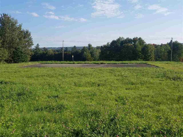 Salem Derby Road #77, Derby, VT 05829 (MLS #4659023) :: Keller Williams Coastal Realty