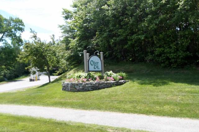 12 Ober Tal Drive C-33, Stratton, VT 05155 (MLS #4659169) :: The Gardner Group