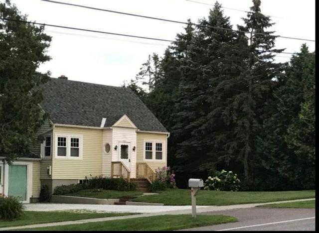5689 Shelburne Road, Shelburne, VT 05482 (MLS #4659487) :: The Gardner Group