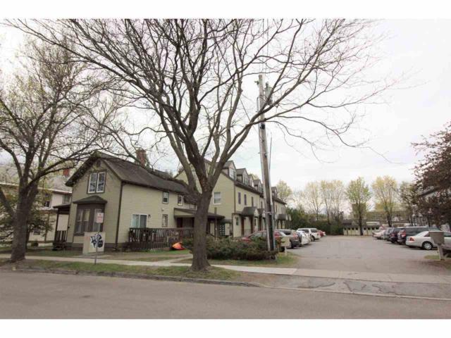 37 Hyde Street, Burlington, VT 05401 (MLS #4659676) :: KWVermont