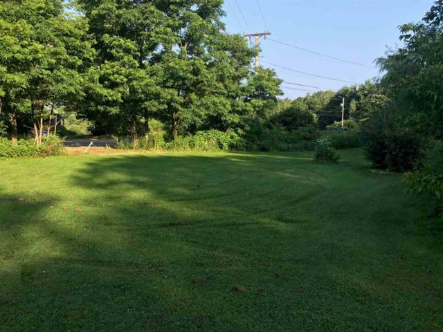 71 Indian Brook Rd., Essex, VT 05452 (MLS #4659936) :: The Gardner Group
