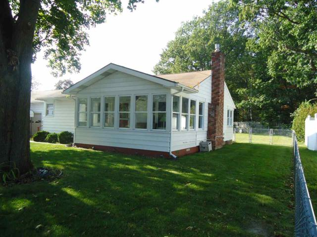 88 Shore Road, Burlington, VT 05408 (MLS #4659980) :: The Gardner Group