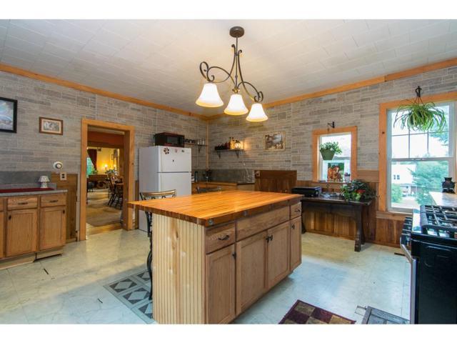 141 Woodchuck Hollow Road, Washington, VT 05675 (MLS #4660038) :: The Gardner Group